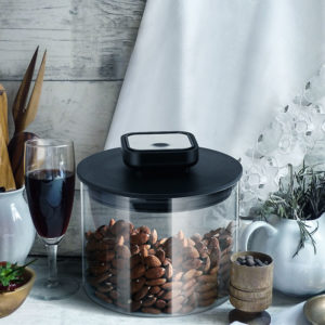 Food container – S