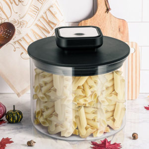 Food container – S(2)